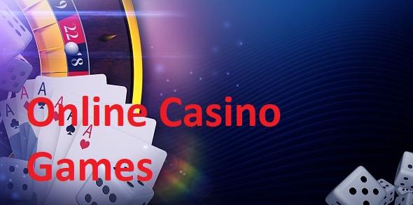 Keaslian Dari Agen Casino Pilihan Bettor Terbaik