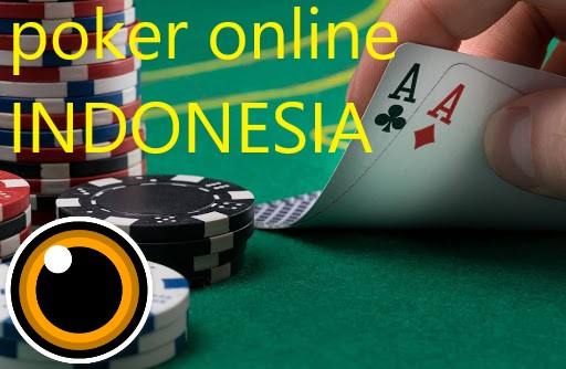 Permainan Judi Online Penghasil Uang Asli Terbesar