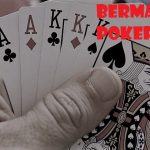 Bermain Judi IDN Poker