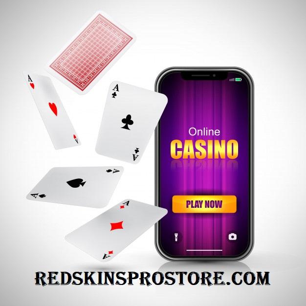 Alasan Bettors Bermain Di Casino Online Terpercaya Indonesia